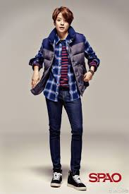 451 best amber liu u003c3 images on pinterest kpop pop and beauty