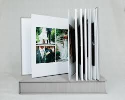 Renaissance Photo Albums Soho Album From Renaissance Albums Anna Guziak Photography