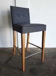bar stools gray bar stools uk gray bar stools counter height