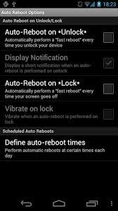 fast reboot pro apk fast reboot pro 3 4 apk fast reboot pro free cracked