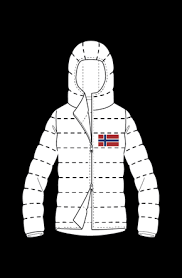 napapijri official online store united kingdom