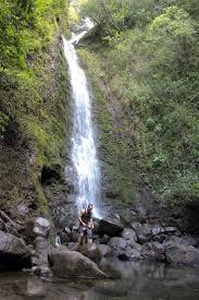 62 best honolulu activities u2013 outdoors images on pinterest