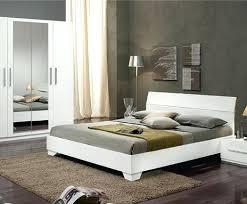 mobilier chambre pas cher meuble de chambre pas cher meuble chambre pas cher stunning a pas
