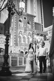 venetian las vegas wedding 81 best las vegas wedding photo shoots images on