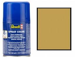revell spray paints wonderland models