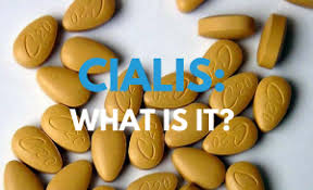 cialis fda prescribing information side effects and uses