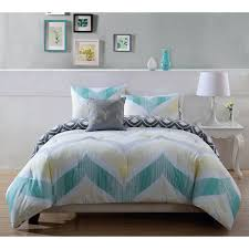 queen size girls bedding yellow and gray chevron queen bedding bedding queen