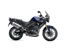 2013 triumph tiger 800 review