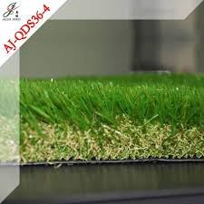 Green Turf Rug Artificial Grass Rugs Rugs Ideas