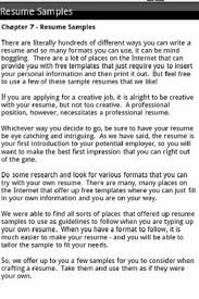 cover letter wiki 28 images resume cover letter wiki resume