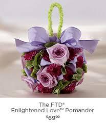 Corsage Prices Corsages U0026 Boutonnieres Flower Wrist Corsage Bridal Bouquets