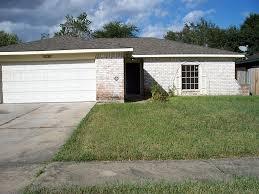 Homes For Sale Houston Tx 77053 5030 Prairie Ridge Rd Houston Tx 77053 Har Com