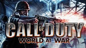cod boz mod apk call of duty world at war zombies apk dr geeky