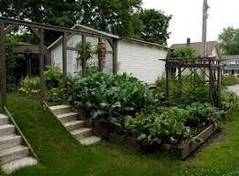 small deck vegetable garden ideas the garden inspirations