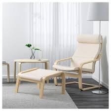 Ikea Pello Chair Pello Armchair Russcarnahan Com