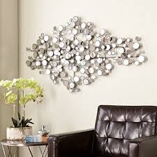 large wall mirrors for living room large wall mirrors for living room wooden mirror hallway mirrors