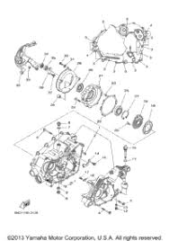 amusing yamaha 350 grizzly wiring diagram pictures wiring