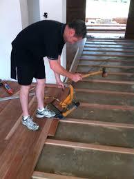 Laminated Wooden Flooring Centurion Box Of Wood Flooring U2013 Laferida Com