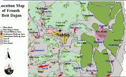 san jose state map sonoma state map san jose state map pdf with