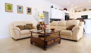 piastrelle e pavimenti piastrelle e pavimenti color beige prezzi e informazioni