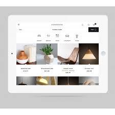 Home Design 8 by Home Design Prestashop Addons