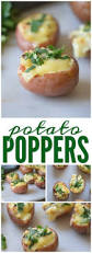 best 25 easy party appetizers ideas on pinterest easy party