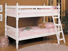 Convertible Bunk Beds White Convertible Bunk Beds Foster Catena Beds Cool