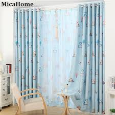 Bedroom Curtains Blue Curtains Turkey Picture More Detailed Picture About Popular