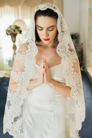 wedding veil styles complete wedding veils guide all there is to about a bridal
