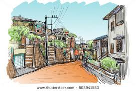 old village stock images royalty free images u0026 vectors shutterstock