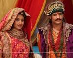 Wallpaper – Paridhi Sharma and Rajat Tokas (290334) size: