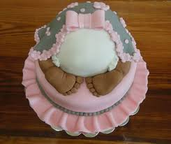 baby bottom cake my cake creations pinterest baby bottom
