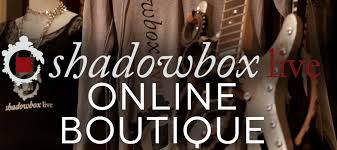 online boutique shadowbox live online boutique