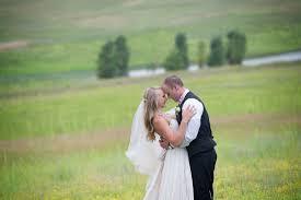 colorado springs wedding photographers springs wedding photographers
