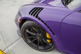 wheels porsche 911 gt3 2016 chevrolet corvette z06 vs dodge viper acr vs porsche 911 gt3 rs