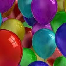 balloon delivery portland or hire portland balloon delivery balloon decor in portland oregon