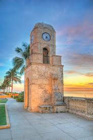 things to do in jupiter north palm beach and beyond