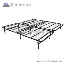 steel base bed frames steel base bed frames suppliers and
