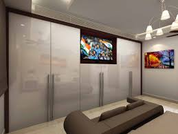 fyd interiors pvt ltd