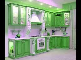 Interior Decoration Kitchen Small Kitchen Interior Design Ideas In Indian Apartments Small