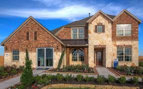 pulte homes pulte homes