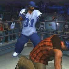 def jam vendetta screenshots images and pictures giant bomb