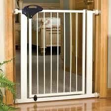 Exterior Cat Door Door Gates For Dogs Gate With Cat Door Interior Exterior Doors