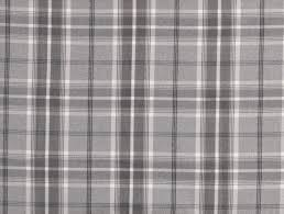 Red And White Plaid Curtains by Curtains Purple Tartan Curtains Many Blackout Curtains Purple