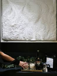 martini baileys don u0027t mind if i baileys kavita cola