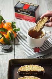 orange poppy seed biscotti recipe so butter and biscotti