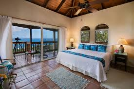 st john vacation villa coral bay villas u s v i virgin islands