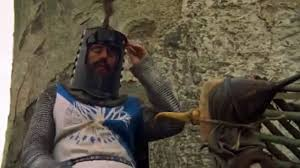 monty python the black knight fight video dailymotion