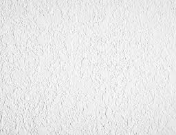 Textured Roller Paint - wall texture hides flaws and reduces drywall finishing