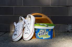 what s the best way to clean white kitchen cabinets ضفدع هرب مخاط what s the best way to clean white converse